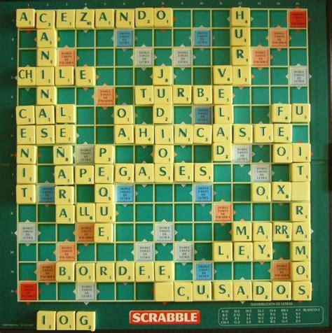 ole scrabble escribe scrabble 320 y ol 233