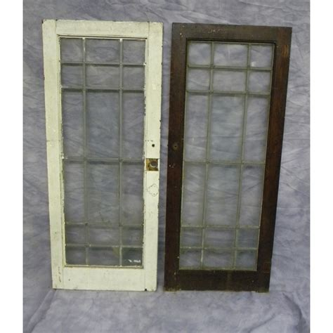 Sandhills Overhead Door Sanford Nc Antique Cabinet Doors Antique Cabinet Door For Sale At 1stdibs How To Antique Wood Cabinet