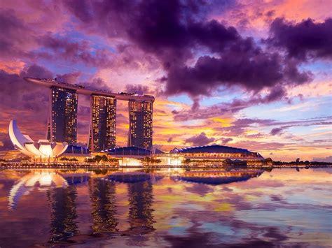 romantic honeymoon destinations  asia