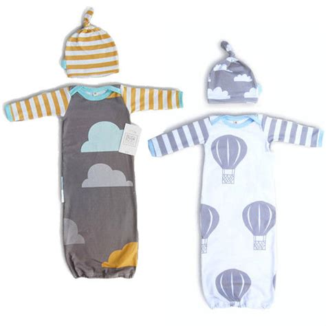 Warm Sleepers For Babies by Clouds Infant Warm Swaddle Sleeping Bag Baby Boy