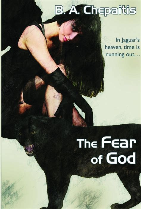 the fear of god books the fear of god book tour july 2011 up your