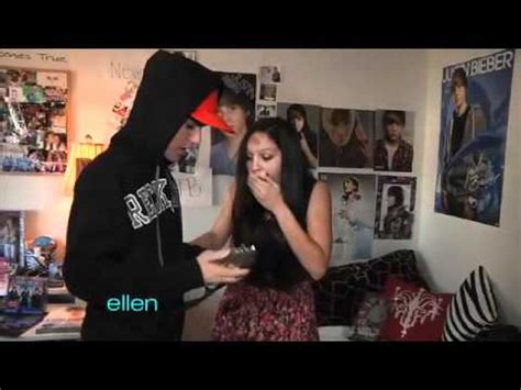 justin bieber never say never unboxing download youtube mp3 justin bieber quot never say never