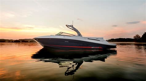 sea pro boats official website club sea ray autos post