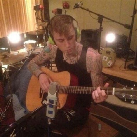 swing life away guitar 17 best images about mgk on pinterest ryan sheckler