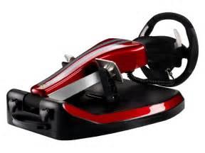Wireless Steering Wheel For Ps4 Racing Wheels Steering Wheels Controllers Ps3