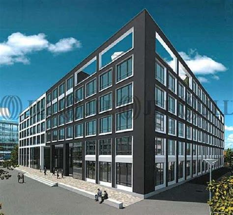 büro frankfurt b 195 188 ro zur miete in eschborn 65760 f1157 jll