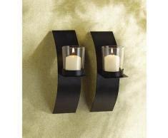 candelabro de pared 187 compra barato candelabros de pared - Candelabro De Pared En Ingles