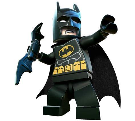 Batman Vs Superman Lego Iphone All Hp 179 best lego batman heros printables images on lego batman batman
