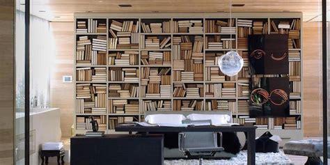 librerie sportive 10 librerie da cui prendere spunto il post