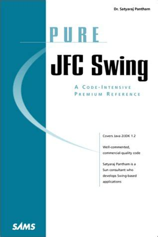 jfc swing fsv428 just launched on com in usa marketplace pulse