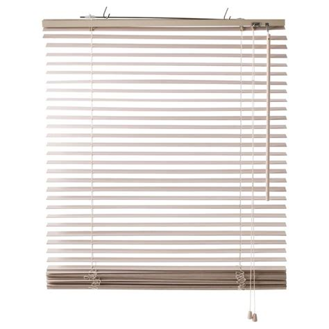 curtain wire ikea dignitet curtain installation images