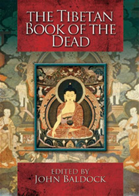 the tibetan book of the tibetan book of the dead by karma glin pa reviews discussion bookclubs lists