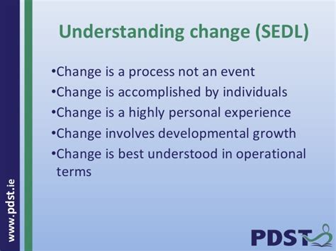 leading change together developing educator capacity within schools and systems books misneach leading change web resource