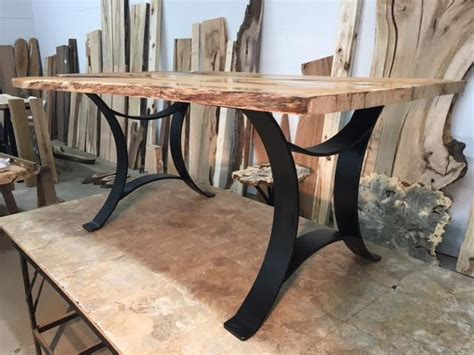 Dining Table Legs Metal Ohiowoodlands Dining Table Base Steel Dining Table Legs Dining Table Base Dining Table Legs