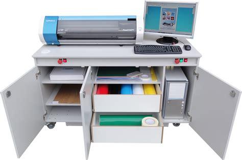Printer Roland Versastudio Bn 20 roland 183 20 roland bn 20 toupeenseen部落格