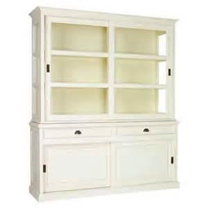 meuble style anglais blanc meuble style anglais blanc meuble style anglais blanc