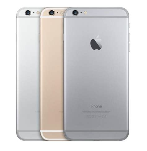 iphone 6 color choices apple iphone 6 16gb factory unlocked smartphone gold
