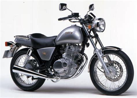 suzuki   motorbikespecsnet  motorcycle