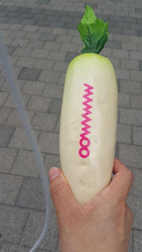 Mamamoo Official Lightstick mamamoo s fandom now the best lightsticks in k pop