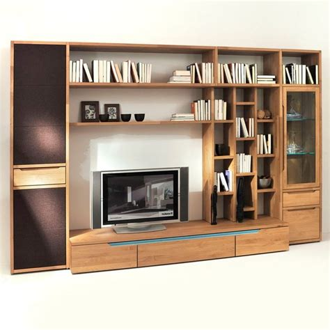 German Schrank Wall Unit Gt Hulsta Tv Units In