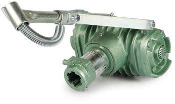 pto air compressor buy tractor compressor product on alibaba