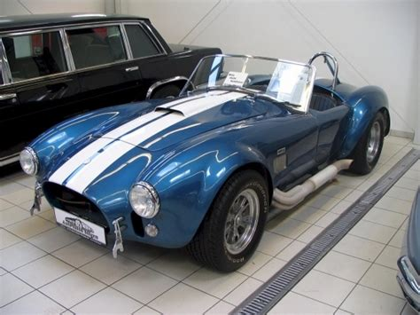 1966 shelby cobra mustang 1966 shelby cobra pictures cargurus