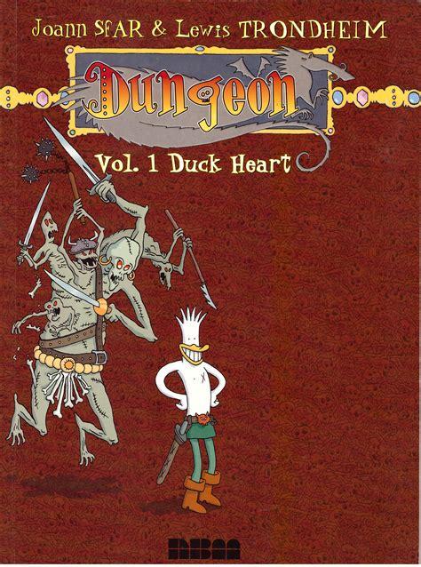delicious in dungeon vol 1 slings arrows