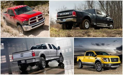 Expensive Up Trucks by The 50k Club The Most Expensive Trucks You
