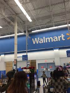 Tx Walmart Walmart Supercenter Grocery Carrollton Dallas Tx