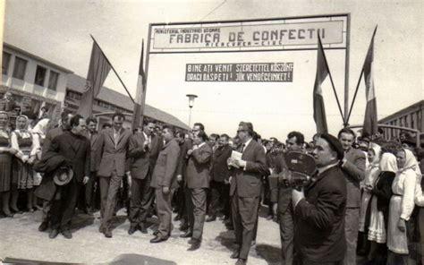 Sepatu Merek Elgan rom 226 nia anilor 70 acumulare 蝓i consum istorica radio
