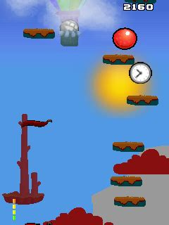 game java mod all screen bounce to sky red mod java game for mobile bounce to