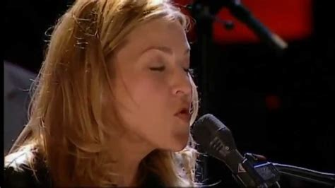Diana Krall The Look Of 1cd 2001 diana krall east of the sun live at olympia 2001 hd