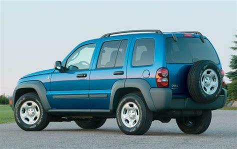 electronic stability control 2004 jeep liberty lane departure warning 2005 jeep liberty oil type specs view manufacturer details