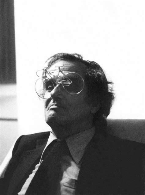 Alexandre O'Neill, Entre a cortina e a vidraça, Estudios
