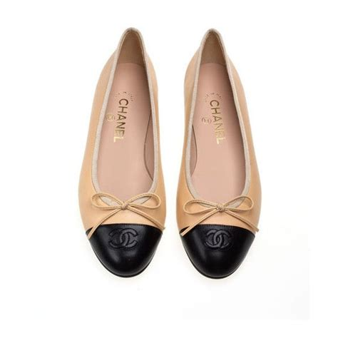 chanel ballet flat shoes chanel shoes ballerina flats 28 images 35 chanel shoes
