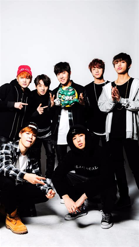 download kpop themes phone download kpop bts bangtan boys 1080 x 1920 wallpapers