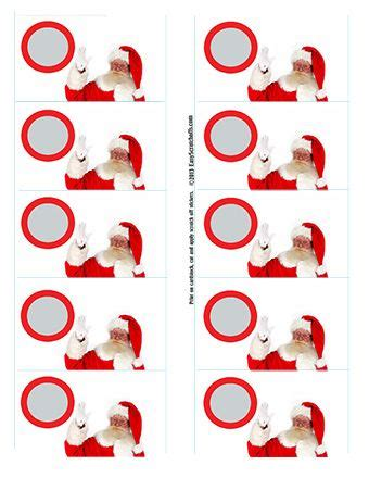 scratch card templates the 37 best images about print your own scratch cards and favors on