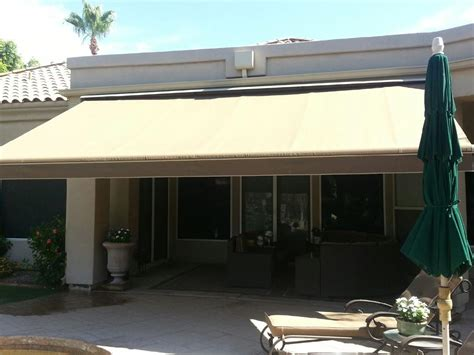 retractable awning retractable awning manual retractable awnings home