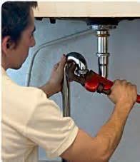 Plumbing Supply Escondido by Oceanside Ca Plumbing Service 760 512 1880 Plumbing In