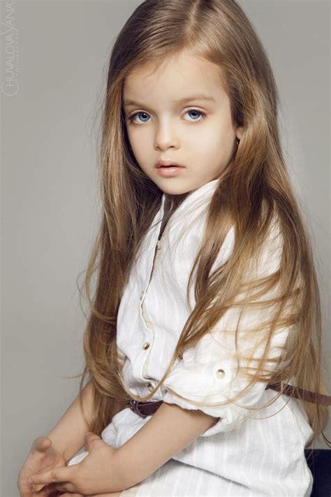 best child model pentovich bezrukova pimenova 339 best images about casting on pinterest models child