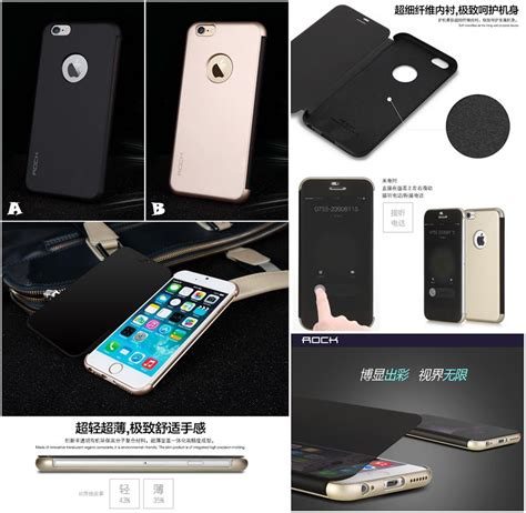 iphone 6 6s plus rock dr v smart tra end 7 10 2018 3 15 pm