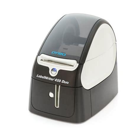 Etiketten Drucken Auf Mac by Etikettendrucker F 252 R Windows Und Macos Aj Produkte