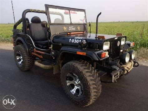 modified open thar mahindra thar modified open www pixshark com images