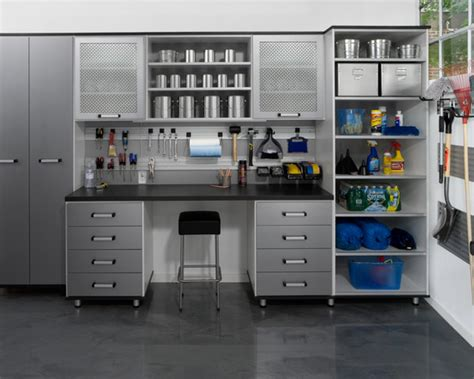 ikea garage storage ideas storage design exterior elegant ikea garage storage get up neat interior