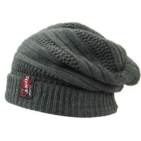 7 Alternatives To Winter Hats by Best 20 Winter Hats For Ideas On
