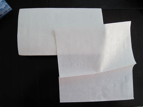 Tissue Towel paper towel tissue china paper tissue paper towel