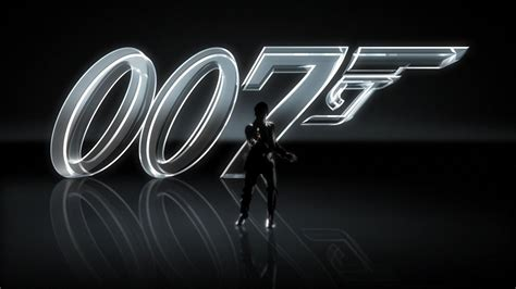 wallpaper iphone james bond james bond wallpapers wallpaper cave