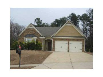 gainesville ga home for rent 3426 rd amberleigh