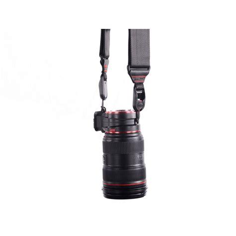 Peak Design Capture Lens peak design capture lens canon objektiivikiinnike