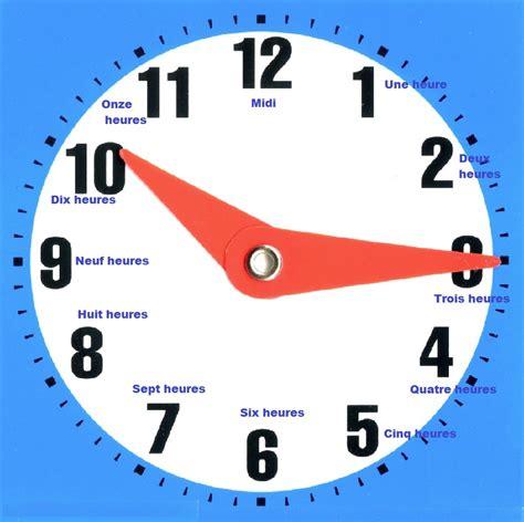 comment dire catamaran en anglais apprendre les heures en anglais nw92 jornalagora